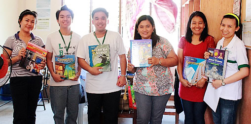 searca-donates-books-to-public-schools-in-los-banos-3