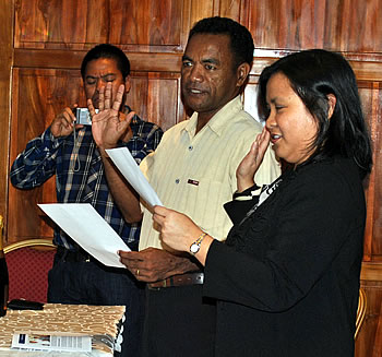 timor-leste-searca-graduate-alumni-association-officers-inducted-2
