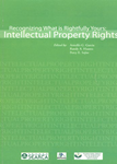 Intellectual Property Rights of Graduate Research Students Policy